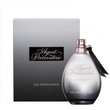 Agent Provocateur L´Agent, EDT 50ml...