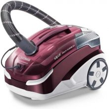 Tolmuimeja Thomas Multi Clean X7
