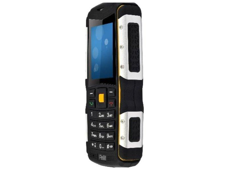 Mate1 com Telefonnummer