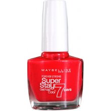 Maybelline Forever Strong Super Stay 7 Days...