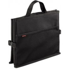 Hama Automotive Organizer klein чёрный