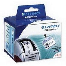 Dymo Markeerimislint LabelWriter 57x32mm...