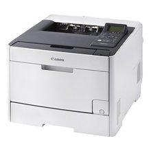 Printer Canon LBP7680Cx i-SENSYS, 9600 x...
