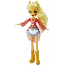 HASBRO MLP Doll basic Boho, Applejack
