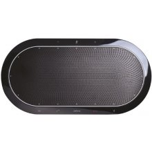 Jabra Speak810 MS