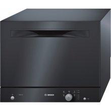 Nõudepesumasin BOSCH Dishwasher SKS51E26EU...