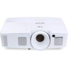 Projektor Acer X137WH DLP PROJECTOR WXGA