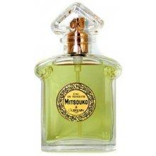 Guerlain Mitsouko 75ml Eau De Parfum For Women Oxee