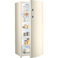 Холодильник GORENJE R 6152 BC A++, B 60 cm H...