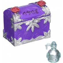 Schleich Magic box