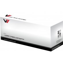 Tooner V7 TONER REMAN C9731A CYN