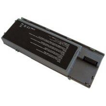 V7 V7ED-D620X3, Notebook / tahvelarvuti PC...