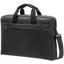 SAMSONITE Network 2 Laptop Bag 15 -16...