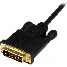 StarTech.com 10ft. MiniDisplayPort - DVI...