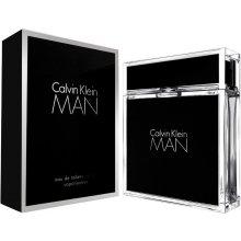Calvin Klein Man EDT 100ml - tualettvesi...