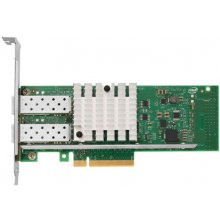 LENOVO IBM X520 Dual Port 10GbE SFP+, Wired...