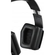 Cooler Master kõrvaklapid PULSE-R...