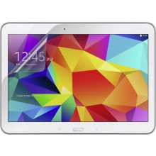 BELKIN Screen Overlay Samsung Galaxy Tab 4...