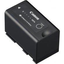 Canon BP-975, литий-Ion (Li-Ion), 7.4, Black