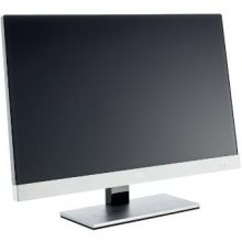 Monitor AOC i2757Fm, 1920 x 1080, LED, IPS...