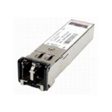 CISCO 100BASE-X SFP GLC-FE-100LX, SMF