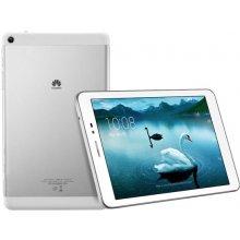 Valma Ekraanikaitsekile Huawei MediaPad T1...