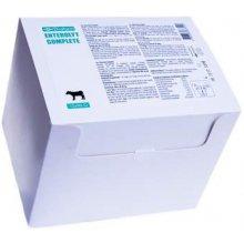 Diafarm ENTEROLYT COMPLETE 90G N12 /37651