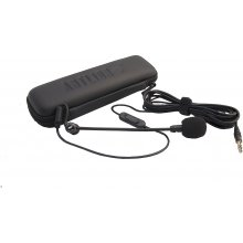 Antlion Audio Modmic 4.0 Omni (Muted)...