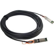 INTEL 1m Ethernet SFP+ Twinaxial Cable...