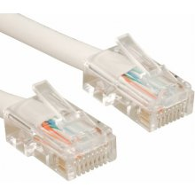 BELKIN Cat5e Patch kaabel, Cat5e, U/UTP...