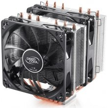 Deepcool NEPTWIN V2 - CPU Cooler