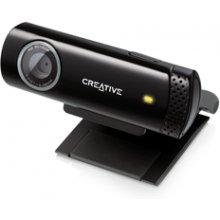 Колонки Creative камера Live! Cam Chat HD