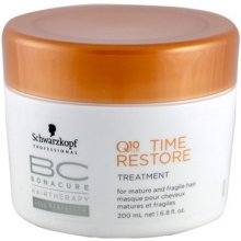Schwarzkopf BC Cell Perfector Q10 Time...