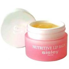 Sisley Nutritive Lip Balm, Cosmetic 9g...