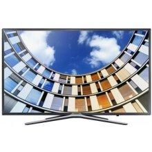 "Teler Samsung TV SET LCD 32""/UE32M5522AKXXH"