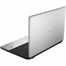 Ноутбук HP 355 G2-J0Y62EA W7P64 inkl. W8 Pro...