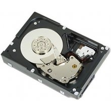 DELL SERVER ACC HDD 1.2TB 10K SAS/400-AEFW...