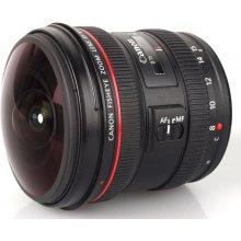 Canon FE EF 8-15 4.0L USM 4427B005