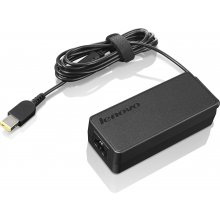 LENOVO ThinkPad 65W AC adapter (Slim...