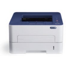 Printer Xerox Phaser 3052V_NI