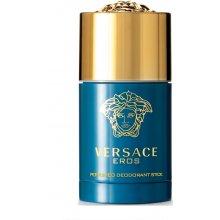 Versace Eros Deostick 75ml - дезодорант для...