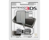 NINTENDO DSI / 3DS POWER адаптер