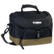 Canon Deluxe Gadget Bag 100EG, 228.6 x 177.8...