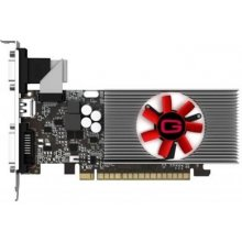 Videokaart GAINWARD GeForce GT 740, 1GB DDR3...