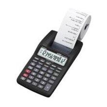 Калькулятор Casio HR-8TEC