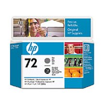 Тонер HP C9380A 72 Printheads