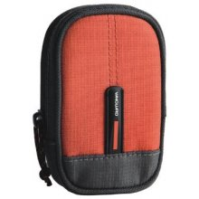 VANGUARD BIIN 5B Bag for COMPACT cameras...