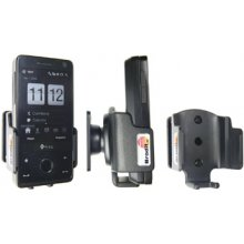Brodit Autohoidik HTC Touch Pro