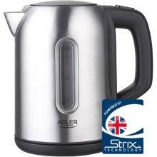 Чайник ADLER AD 1231 Standard kettle...