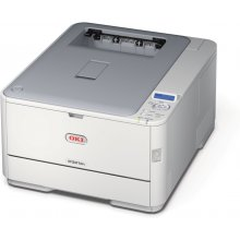 Printer Oki C321dn